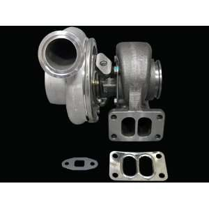 Dodge Ram DIESEL Cummins H1C Turbo 3531696 92 93 Automotive