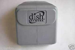 Dish Network LEGACY QUAD LNB FTA Satellite 500 Antenna 4 output lnbf