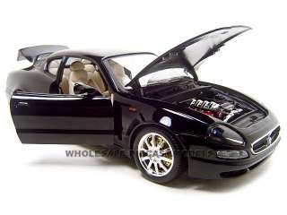 14589090 together with 1941 WILLYS COUPE BLACK 118 CUSTOM ROD DIECAST MODEL EBay besides Maserati in addition Alertecobra27 blogspot furthermore Maserati ghibli ii. on maserati 3200 gt