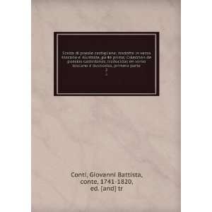traducidas en verso toscano é ilustradas, primera parte. 2