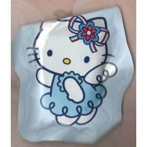 Hello Kitty French Tissue Paper Packet Health