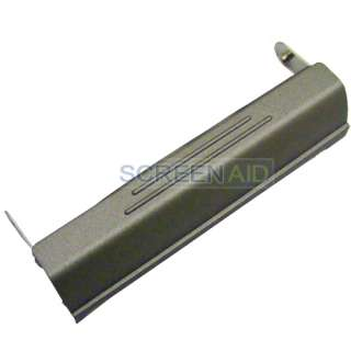 Lot50 Hard Drive Caddy OMF267 For DELL Latitude D620