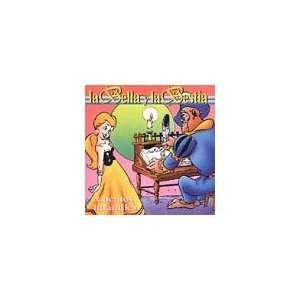 La Bella Y La Bestia Cuentos Infantiles Music