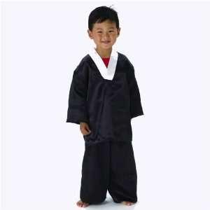 Korean Boy Outfit Toys & Games