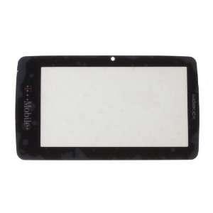 OEM Replacement LCD Lens Screen Repair Glass for Tmobile