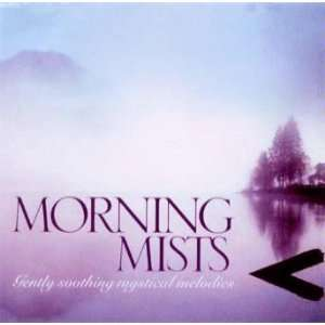Morning Mist: Passion music corp.: Music