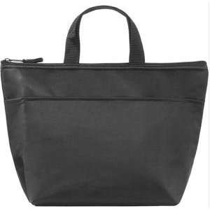 ... Thirty One Thermal Tote Lunch Bag Black  Everything Else ... dccc7b0aa0060