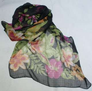 womens grils shawl scarf as gift wraps Womens Accessories Pashmina
