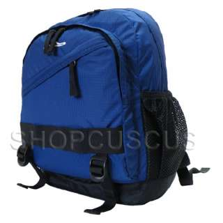 New CUSCUS 20L Water Resistant and Durable Daypack Backpack