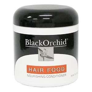 Black Orchid Hair Food Nourishing Conditioner 7 OZ