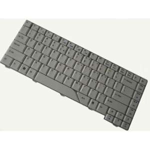 New keyboard for Acer Aspire Laptop / Notebook US Layout Electronics