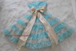 BETSEY JOHNSON LONG Princess Prom Dress 2 4 6 8