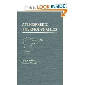 (9780195099041) Craig F. Bohren, Bruce A. Albrecht Books