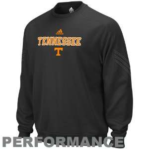 Tennessee Volunteers Black Coaches Sideline Pin Dot Performance