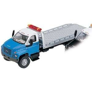 HO Scale GMC Roll Off 3008 27 Toys & Games
