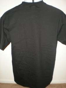 NEW Tampa Bay Rays YOUTH XLarge XL NICE Shirt ZLL
