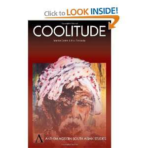 Asian Studies) (9781843310068) Marina Carter, Khal Torabully Books