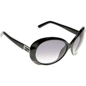 Fashion Sunglasses Black/Gray Gradient Patio, Lawn