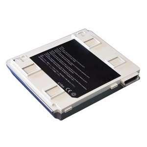 Fujitsu Fpcbp74ap Replacement Laptop/Notebook Battery