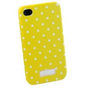 Slim Hard Case Cover For iPhone 4 4G Cell Phones & Accessories