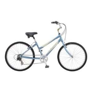 Sun Bicycles Rover 26 Bike Sun Comfort Rovr L15 7S 12 Trq