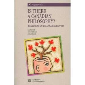 ) (9780776605142) G.B. Madison, Paul Fairfield, Ingrid Harris Books