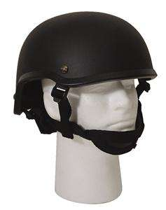 New MICH 2001 Special Forces Training Helmet