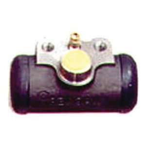 Omix Ada 16722.01 Brake Wheel Cylinder Automotive