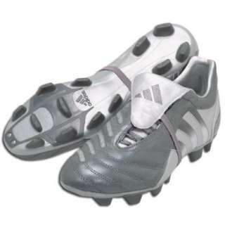 quality design 6fea7 f25af ... Adidas Predator Pulsion 2 FG GraySilver Size 12.5 Shoes ...