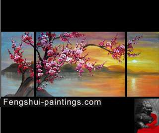 Shui decor. All our Feng Shui paintings incorporate Chinese Feng Shui