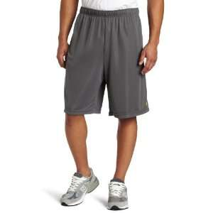 New Balance Mens Gym Short: Sports & Outdoors