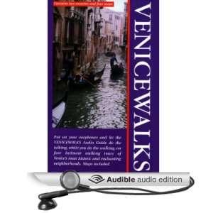 Edition) Chas Carner, Alessandro Giannatasio, Maria Tucci Books