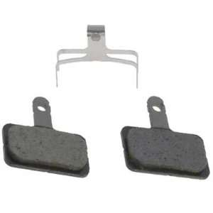 Shimano Disc Brake Pads Brake Shoes Shi Disc B01S Res M485