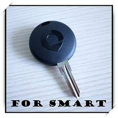 BUTTON REMOTE FLIP KEY FOB FOR VW GOLF PASSAT POLO