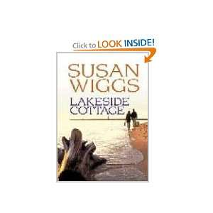 Lakeside Cottage (9780739456484) Susan Wiggs Books