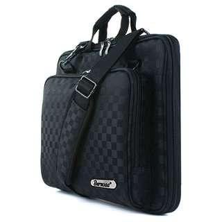 Samsung Series 9 Laptop pc 900X3A 13.3 Bag Case Sleeve