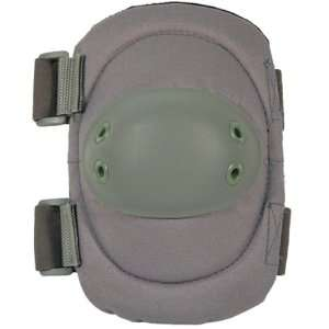 Blackhawk 802600BK HellStorm Tactical Elbow Pad With Talon