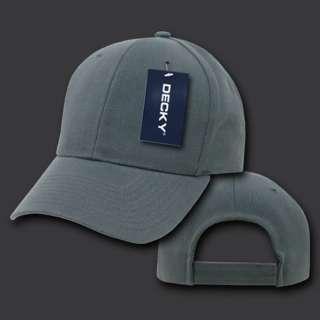12 COLOR PACK ADJUSTABLE VELCRO BASEBALL CAPS HATS CAP