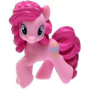 My Little Pony Friendship is Magic 2 Inch PVC Figure