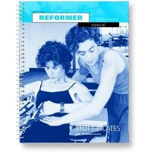 Spanish Edition) (9781553609452) Beth Evans, Moira Merrithew Books