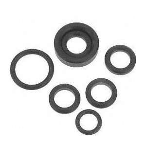 Borg Warner 274761 Seal Kit Automotive