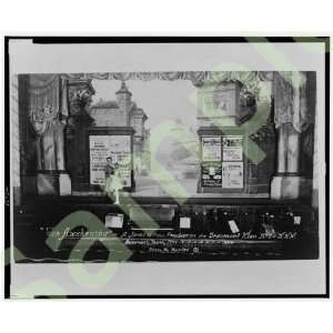 1924 The Awakening,James H. Hull,Beaumont,Texas,KKK: Home & Kitchen