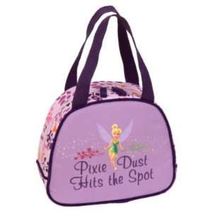 Disney Fairies   Tinker Bell Lunch Box