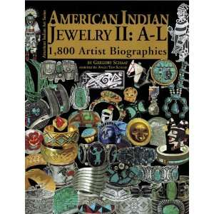 American Indian Art) (9780977665228) Dr. Gregory Schaaf, 2000 Books