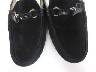 loafers driving shoes size european 36 usa 6 these fabulous driving