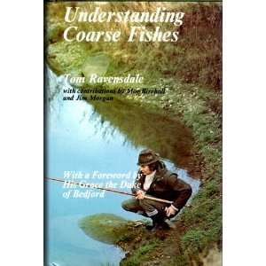 Understanding coarse fishes (9780707104737) Tom Ravensdale Books