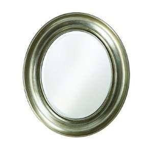 Howard Elliott Tyler Oval Wall Mirror 2114/2115