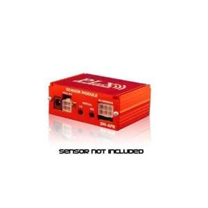 PLX Devices PLX SM AFR NS Air Fuel Ratio Sensor Module