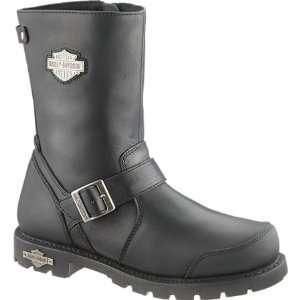Harley Davidson Mens Radcliff Boot D95238