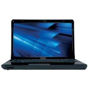 14 LED Notebook   Intel Core i3 i3 370M 2.40 GHz. L640 EZ1411 I3 370M